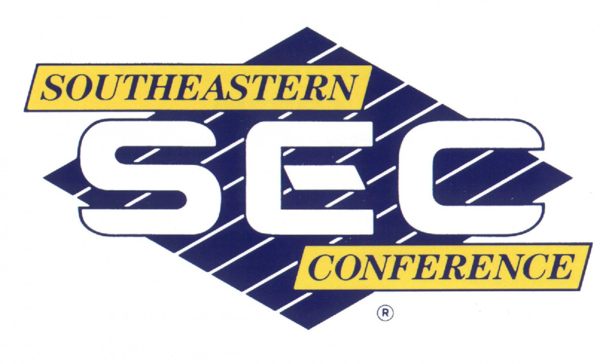 SEC Tournament Preview and Prediction